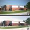 Auftragsarbeit - 3D Architekturdarstellung