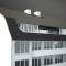 CAD - 3D Modell - Entwurfsbegleitend