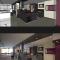 3D Entwurf - Sketchup & Rendering
