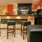 Projekt - Lounge ...La Gomera