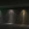 IES - Beleuchtungstest - Thea