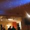 Projekt - Lounge - La Gomera