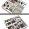 Wohnraum - SketchUp