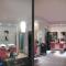 Friseursalon - Ikea Style - Gomera